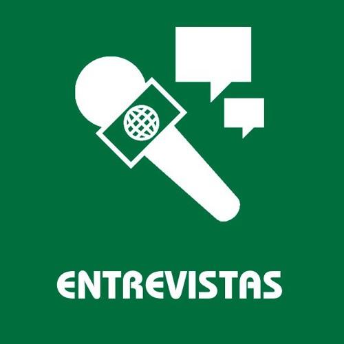 Entrevista Eraldo Gaspar Junior - Candidato Ao Conselho Tutelar De Parobé 24 09 2019