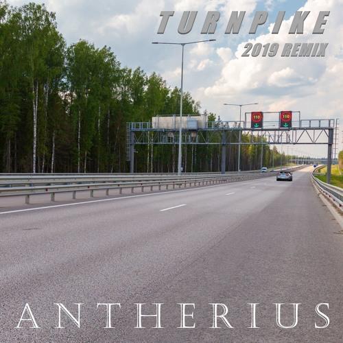 Turnpike (2019 Remix)