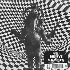 BELIEVE IN SAMPLES VOL. 3 (Demo Track)[Serum Presets]