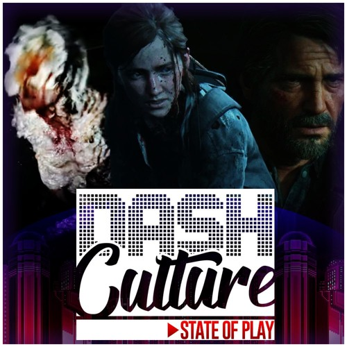STATE OF PLAY REACTION - THE LAST OF US PART II RELEASE DATE