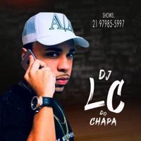 SEQUENCIA DJ LC DO CHAPA 10 MINUTINHOS DAS ANTIGAS 2K20 [ DJ LC DO CHAPA ] Artwork