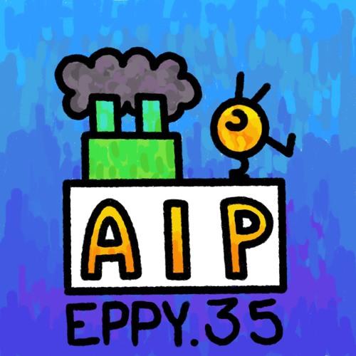 Episode 35: Stop Motion Animator Colin Lepper On How The Storybots (JibJab & Netflix) Got Made