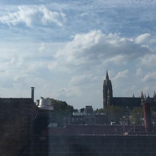Brooklyn,Gowanus,Industrial Building,Office Space