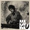 Download B2BO Presents : Christoph El Truento Mp3