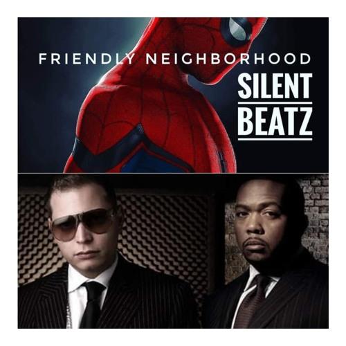 Timbaland x Scott Storch x ShhBeatz Type Beat 'Drip House' Afro-Reggaeton