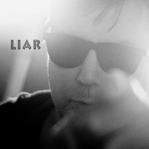 LIAR (Popaganda Mix) - Joe Giambrone