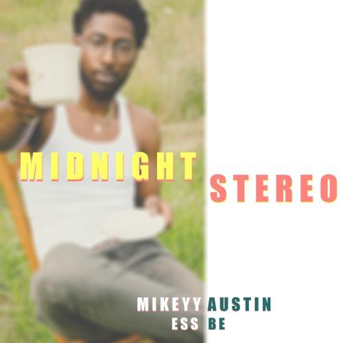 Midnight Stereo (prod. Ess Be)