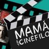 Mamá Soy Cinéfilo - Cap 4 - Peliculas Que Tocan La Sensibilidad