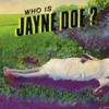 """Bitch"" Jayne Doe recorded 1982 Sunset Sound Hollywood CA"