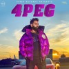 Parmish Verma ¦ 4 Peg Renamed 4 Yaar (Full Video) ¦ Desi Crew ¦ Latest Songs 2019 ¦ Speed Records