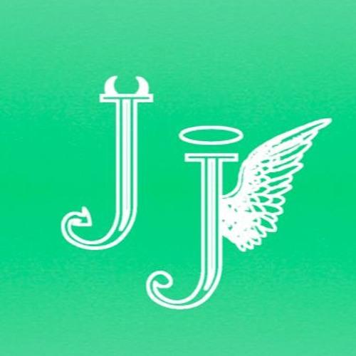 Interracial Erotica - Jennifer Johnson...Podcast 4  9/25/19