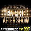 """""""What Is Love"""" Season 6 Episode 1 'Empire' Review"""