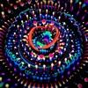 NONSTOP - BAY PHÒNG -(ĐẨY KẸO)-CỘT MỐC DÉ DÉ - DJ TANTENG (2K19)