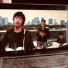 說好不哭 Won't Cry REMIX - Jay Chou X Ashin X Kawa Sounds