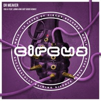 Dr Meaker - You & I Feat. Lorna King (Hot Goods Remix)