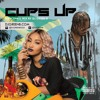 CUPS UP BY DJ GREEN B (Govana, TeeJay, Dexta Daps, Kartel, Shenseea,  Stefflon Don + More) Explicit