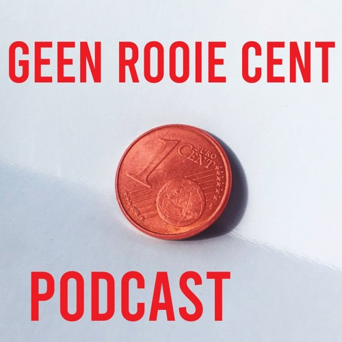 Geen rooie cent - podcastserie over armoede in Leiden