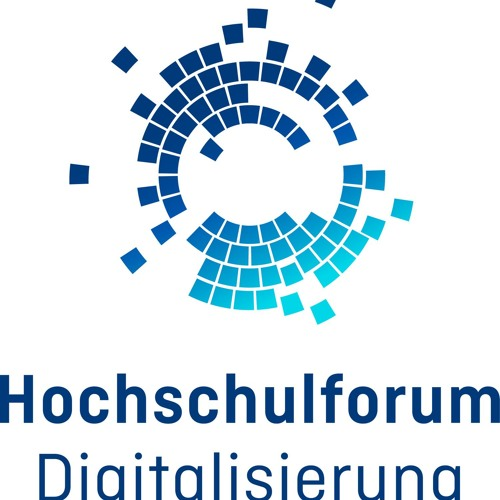 [Insights] Approaching the Digital Turn 001: Summer School, E-Assessments &(digitale) Zukunft der HS
