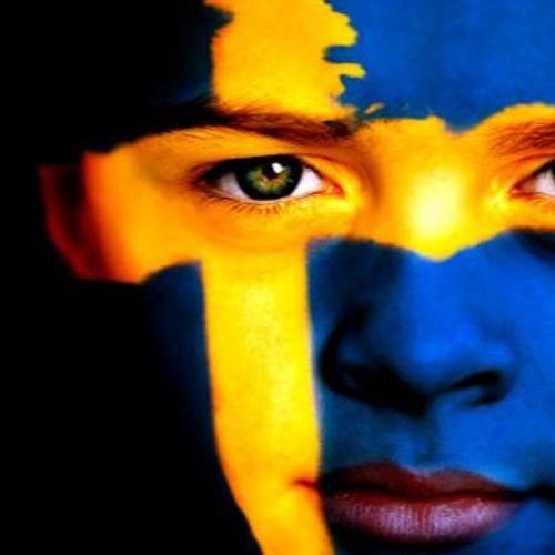 Intervju/samtal om att ESTONIA SANNINGEN SKA FRAM 20190925