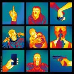 Skepta Ft. J Hus - What Do U Mean (Agro & Gily D&B Bootleg)