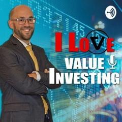 Is Kraft Undervalued