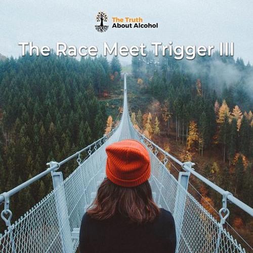 The Race Meet Trigger Part III