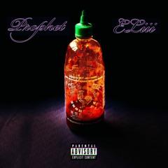Prophet x ELiii - The Sauce