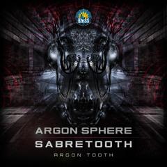Sabretooth -  Ravey Gravy (Argon Sphere Remix) [BMSS Records | 2019]