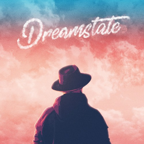 Dreamstate - Available Sept 27th