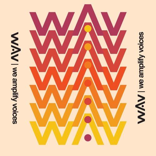 WAV Unreleased Album