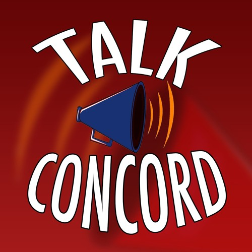Episode 15 - Recycling Discussion with Concord General Services