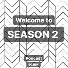 S02 E01 Loux b2b Grindelwald - WELCOME to SEASON 2