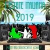 L'Estate Italiana 2019 By Loris V