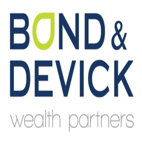 What is Goals Based Financial Planning and why Bond&Devick uses it