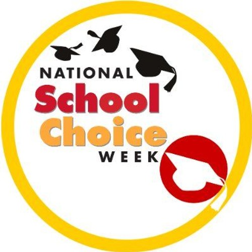 The School Choice Roadmap (Guest: Andrew Campanella)