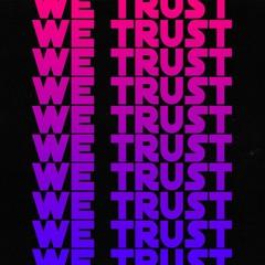 We Trust - Kevin Gates / Gunna / Yung Bleu Type Beat 2019