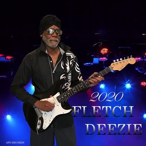 Fletch Deezie : 2020