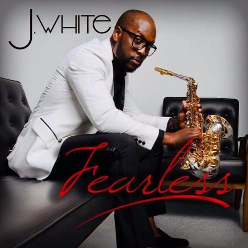 JWhite : Fearless