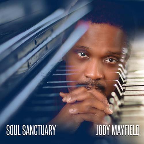 Jody Mayfield : Soul Sanctuary