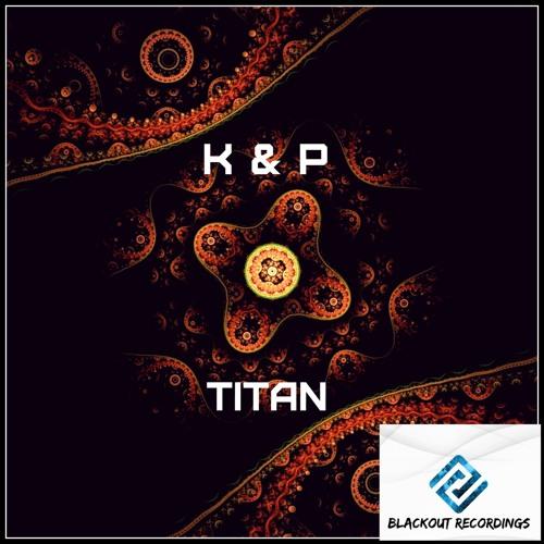(Preview) K & P- Titan