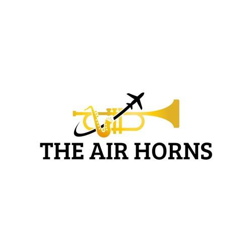 The Air Horns