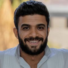 ارجوك يابني تعال - عماد غطاس