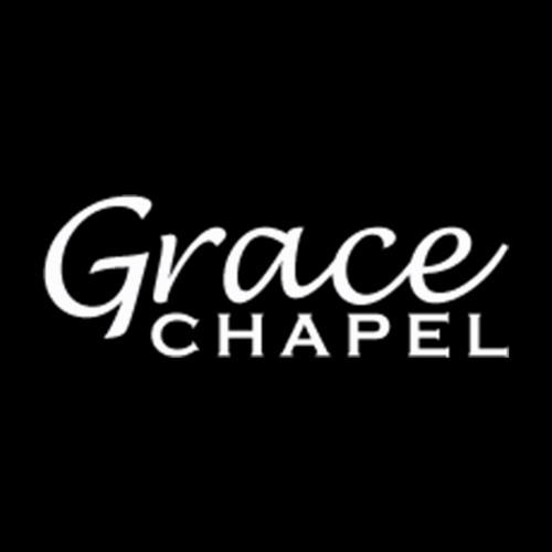 Grace Chapel Sermon 9-1-19