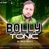 Download Aisa Jadoo Dala Re_Disco House_Dj Asif Remix.mp3 Mp3
