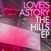 Download Afraid of Love Mp3