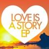 Download Comfort, Not Love Mp3
