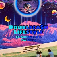 Lifestyle Ft. Shoopy T.R & Tae Meezy (prod.TroubleMaker Hank)