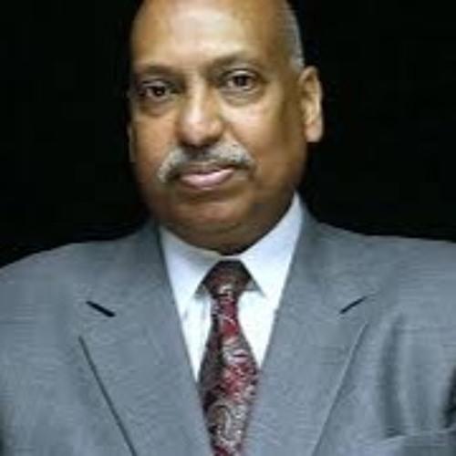 #235: The Treatment Of Dr. Punyamurtula Kishore