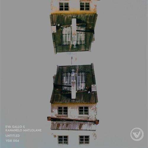 VDR004: Eva Gallo & Kananelo Matlolane - Untitled