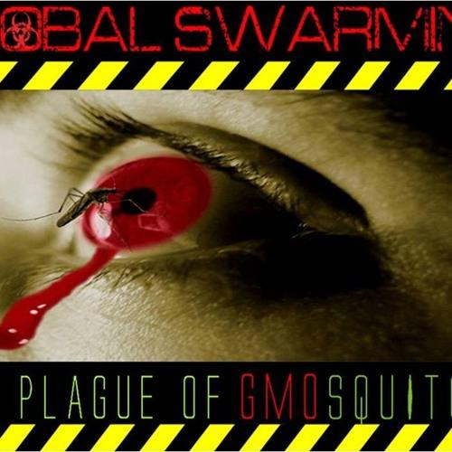 'GLOBAL SWARMING W/ DR. JOHN NORRIS AND RYAN GABLE' – September 25, 2019